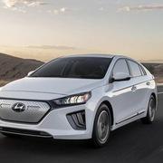 Hyundai có vụ triệu hồi xe vào hàng tốn kém nhất lịch sử