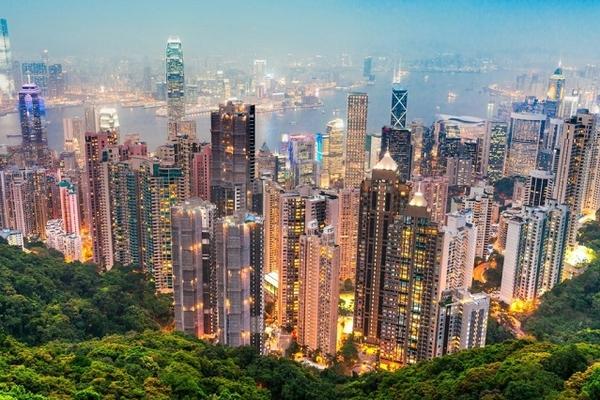 Trung Quốc có số người giàu tăng mạnh nhất trong dịch Covid-19