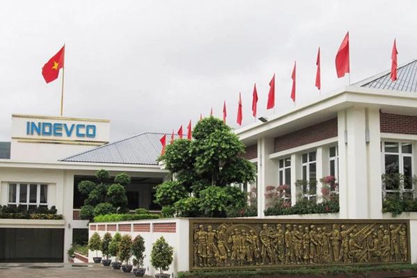 'Mạnh' như Phương Đông - chủ dự án lấn biển 16.000 m2 ở Vân Đồn