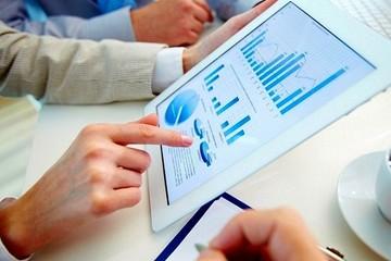 Nhận định thị trường ngày 2/3: 'VN-Index đã thoát khỏi kênh đi ngang tích lũy'
