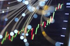 Goldman Sachs: Vượt trội so với Phố Wall, thị trường châu Á mang lại nhiều cơ hội đầu tư