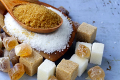 Thế giới sẽ thiếu hụt tới 4,8 triệu tấn đường trong năm nay