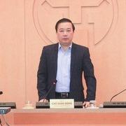 Hà Nội: Quán cà phê, ăn uống trong nhà được mở cửa lại từ ngày mai