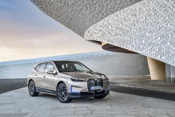 Top 10 mẫu xe được mong đợi nhất năm 2021