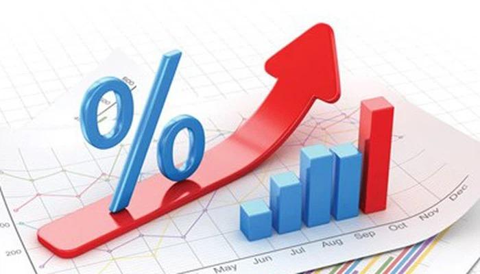Lạm phát có dấu hiệu tăng: Tín hiệu cảnh báo với thị trường chứng khoán