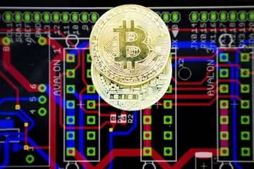 Cửa ngõ đào Bitcoin ở Trung Quốc sắp đóng cửa vì tốn điện