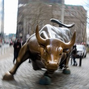 Bank of America: Lạc quan thái quá sắp mang đến rắc rối cho Phố Wall