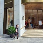 Số người siêu giàu Việt Nam giảm năm đại dịch