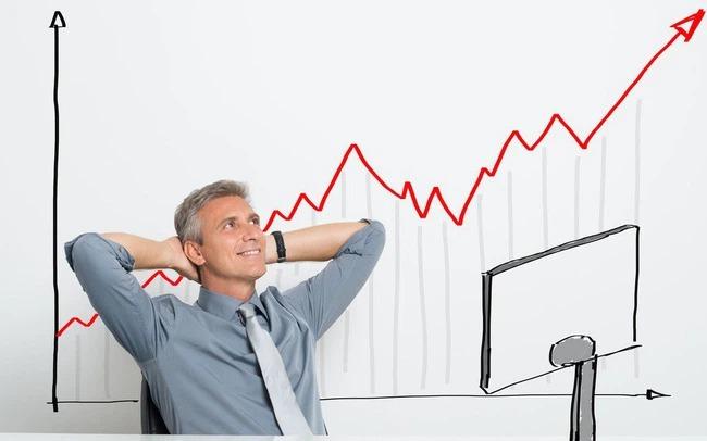 BSC: Tháng 2, cá nhân không còn giao dịch chứng khoán tích cực như cuối năm 2020