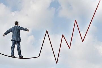 Nhận định thị trường ngày 3/3: 'Tích lũy trong biên độ 1.170 – 1.200 điểm'