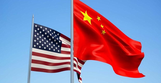 Mỹ tiếp tục cứng rắn trong thương mại với Trung Quốc