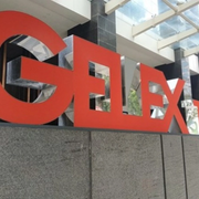 Gelex sắp bán toàn bộ 6,3 triệu cổ phiếu quỹ
