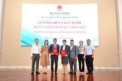 Bà Nguyễn Thị Việt Hà được giao phụ trách HĐQT HoSE