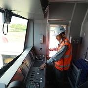 Đề xuất lương chuyên gia dạy lái Metro Số 1 hơn 500 triệu đồng