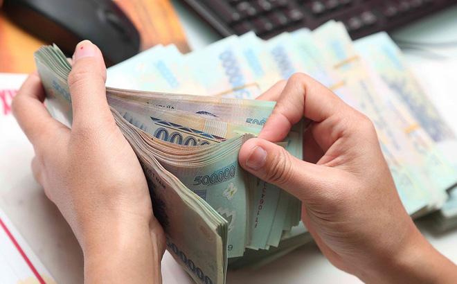 Sau Tết, lãi suất tiết kiệm ngân hàng nào cao nhất?