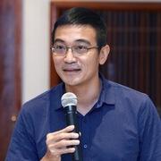 Ông Lê Hải Trà: Tăng lô lên 1.000 cổ phần giúp giảm 40-50% lượng lệnh