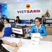 Nhân sự cấp cao ngân hàng biến động trước mùa đại hội