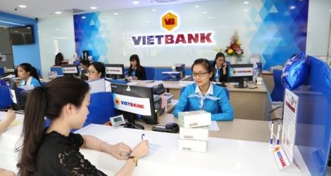 VietBank cho biết, ngày 8/3 sẽ chốt danh sách cổ đông họp ĐHĐCĐ thường niên 2021. Thời gian họp dự kiến là ngày 2/4 tại TP.HCM.
