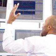 Khối ngoại bán ròng phiên thứ 9 liên tiếp trên HoSE với hơn 467 tỷ đồng