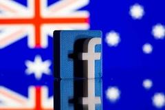 Hãng tin hàng đầu châu Âu từ chối Facebook