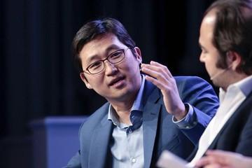 Kỳ lân Hàn Quốc tham vọng huy động 3,6 tỷ USD trong đợt IPO tại Mỹ