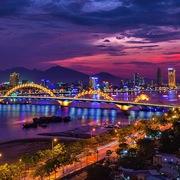 Đà Nẵng muốn làm tàu điện ngầm khoảng 2 tỷ USD và 3 khu công nghiệp 14.000 tỷ đồng