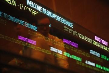 Từ đề xuất nâng lô lên 1.000 cổ phiếu trên HoSE, nhìn lại các nước giao dịch như thế nào?