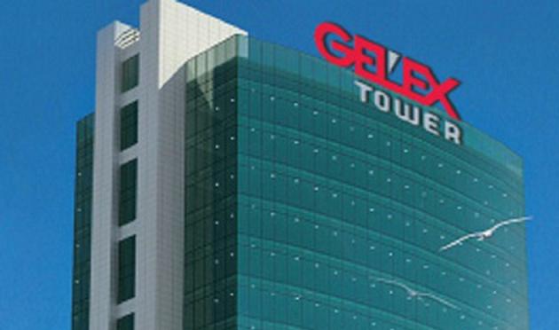 Gelex đăng ký mua 22,5 triệu cổ phiếu Viglacera từ 8/3