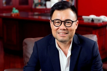 Ông Nguyễn Duy Hưng: Tăng lô lên 1.000 là lựa chọn khả dĩ nhất hiện nay
