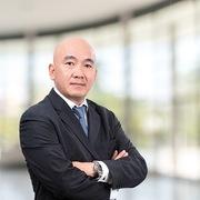 Ông Sử Ngọc Khương: 2021 là cơ hội cho nhà đầu tư cá nhân có năng lực tài chính 'lướt sóng' bất động sản