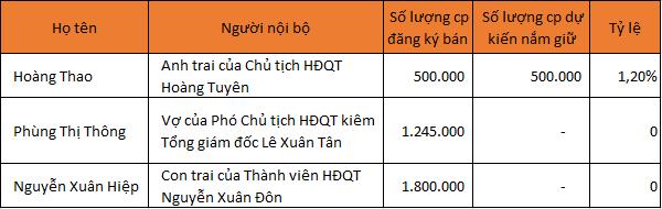 tnh1-3787-1614729363.png