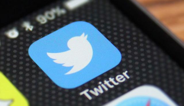Twitter chặn thông tin sai lệch về vaccine Covid-19.
