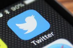 Twitter chặn thông tin sai lệch về vaccine Covid-19