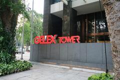 Gelex khởi động việc mua thêm cổ phiếu Viglacera để chi phối