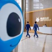 Ant của Jack Ma bị giáng thêm 'đòn chí mạng'