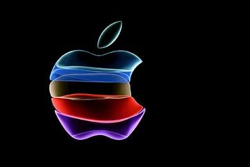 Anh điều tra chống độc quyền đối với Apple