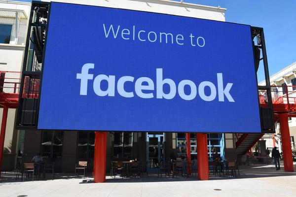 Tiếp bước Google, Facebook dỡ lệnh cấm quảng cáo chính trị