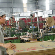 Nhiều lãnh đạo Vicem bao bì Bút Sơn đăng ký mua bán lượng lớn cổ phiếu