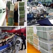 Thu 2.104 tỷ đồng từ thoái vốn nhà nước tại doanh nghiệp