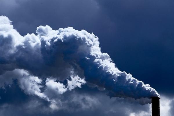 Nỗ lực mới của EU nhằm sớm chấm dứt sử dụng nhiên liệu hóa thạch