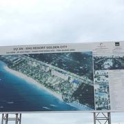 Golden City của đại gia địa ốc Hồ Văn Giang gánh lỗ lũy kế trăm tỷ