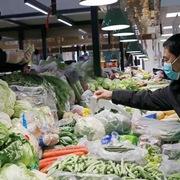 Trung Quốc phạt 5 nền tảng bán hàng trực tuyến vì giảm giá quá sâu