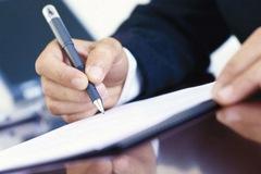 Vướng kỳ nghỉ Tết, nhà đầu tư cá nhân mở mới hơn 57.000 tài khoản chứng khoán trong tháng 2
