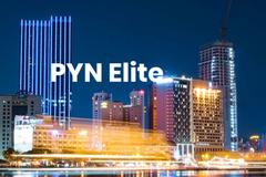 PYN Elite tăng tỷ trọng VN Diamond và VRE
