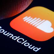 SoundCloud - ứng dụng nghe nhạc trực tuyến đầu tiên trả phí bản quyền trực tiếp cho nghệ sĩ
