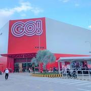 Big C sau đổi tên: Dự kiến mở hơn 300 TTTM/siêu thị, đe dọa trực tiếp Aeon, Saigon Co.op