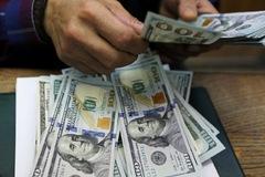 Ấn Độ thu hút dòng vốn FDI kỷ lục