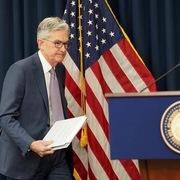 Chủ tịch Fed cam kết kiên nhẫn, giữ nguyên lập trường chính sách