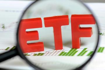 FTSE Vietnam thêm cổ phiếu PDR và DXG