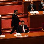 Trung Quốc sẽ đổ tiền vào chip, AI và 5G để bắt kịp Mỹ